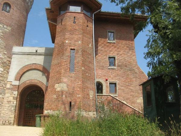 Castel-Vlad-Tepes4