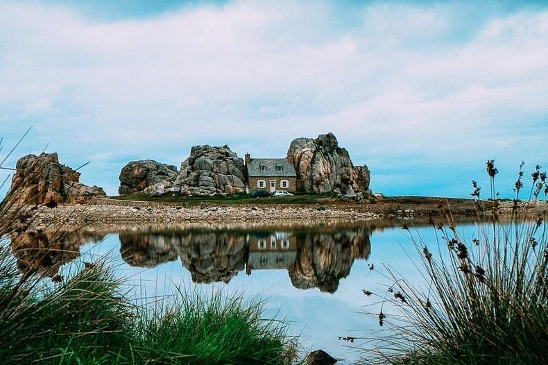 Castelul Meur2