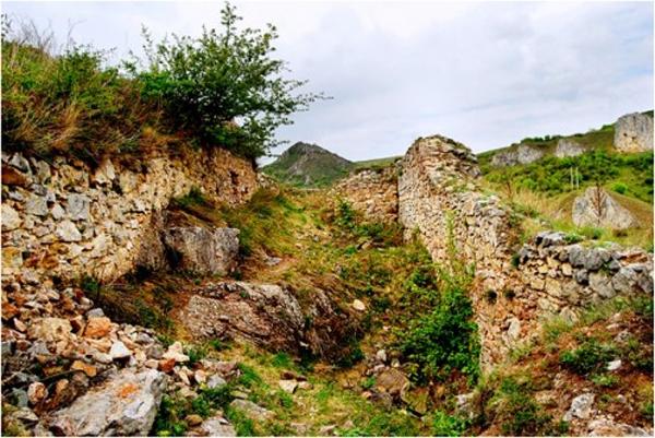 Cetatea-Liteni-2ww