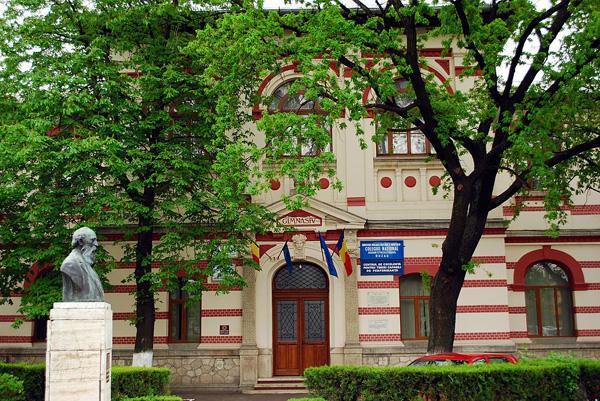 Colegiul-hasdeu-Buzau