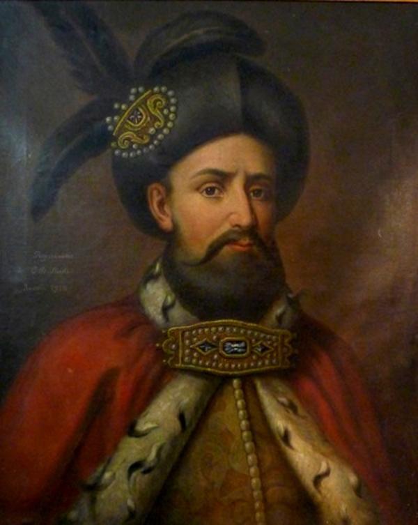 Constantin_Brancoveanu
