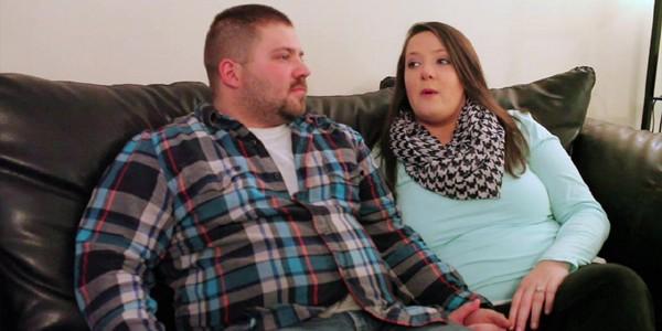 """Love story: după ce i-a donat un rinichi, i-a """"dăruit """" şi inima!"""