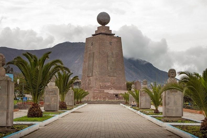 Equator2