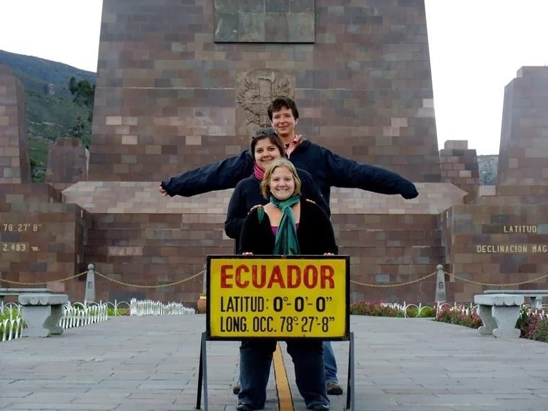 Equator5