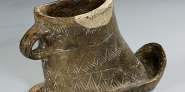 Cultura Monteoru, una dintre cele mai avansate civilizaţii ale timpului