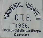 Monumentul Turismului3
