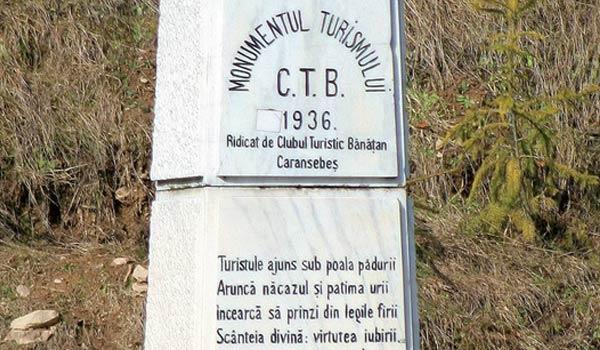 Monumentul Turismului4
