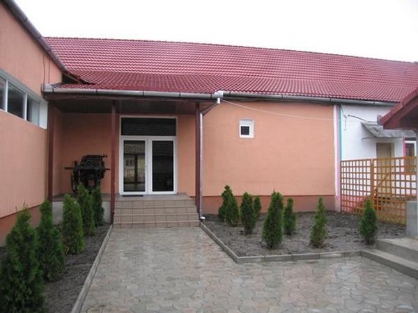 Muzeul-presei1