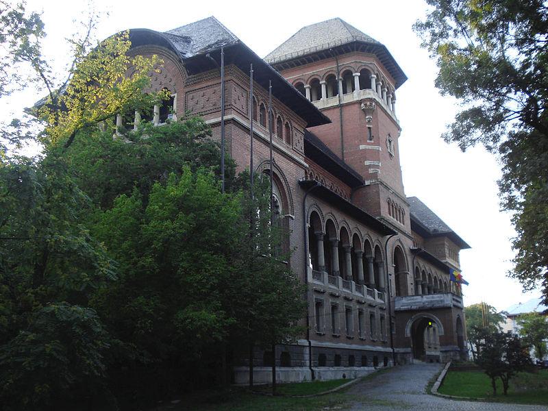 Muzeul-taranului-roman1
