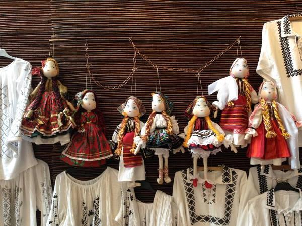 Muzeul-taranului-roman2