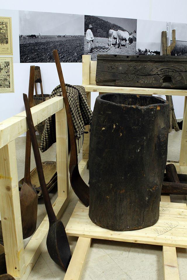 Muzeul-taranului-roman5