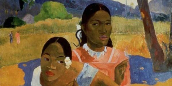 Cea mai scumpă operă de artă din istorie