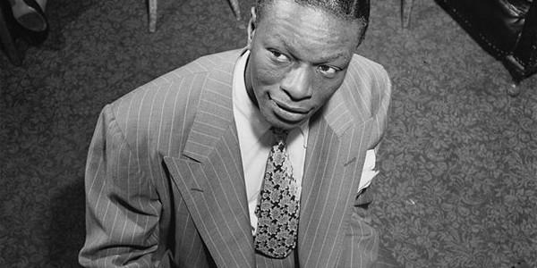Nat King Cole – o viaţă dedicată muzicii