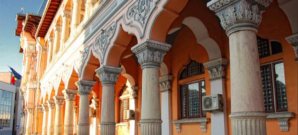 Palatul-Comunal4