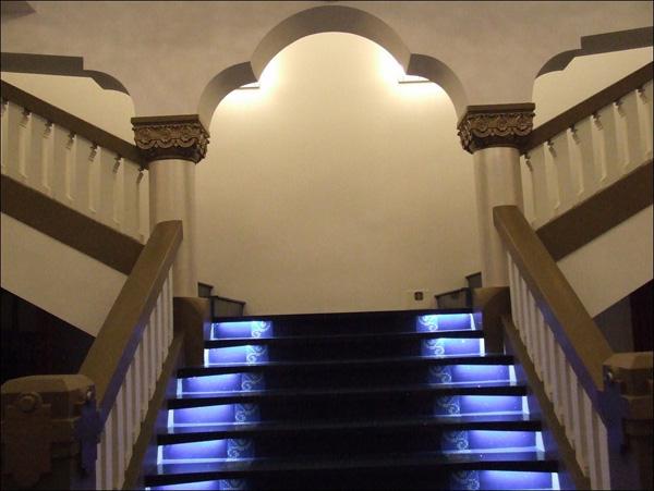 Palatul-cultural-Resita4