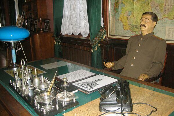 Stalin-Sochi2
