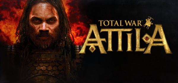 """Se lansează """"Total War: Attila"""""""