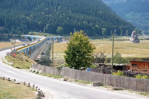 Viaduct02-w