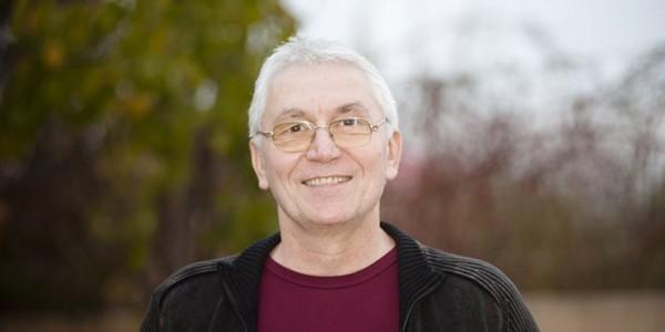 Compozitorul Virgil Popescu a împlinit 60 de ani