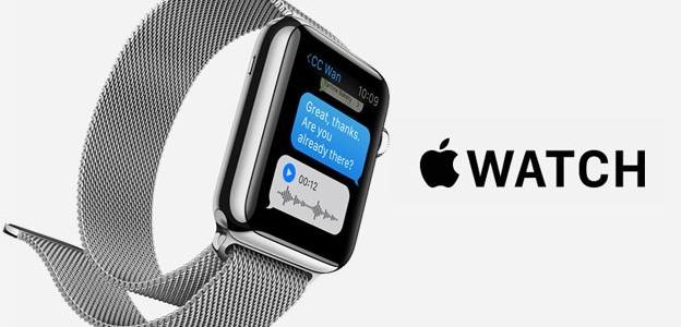 349 de dolari – cel mai ieftin Apple Watch