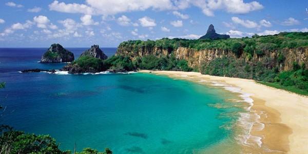 Top 25 cele mai frumoase plaje