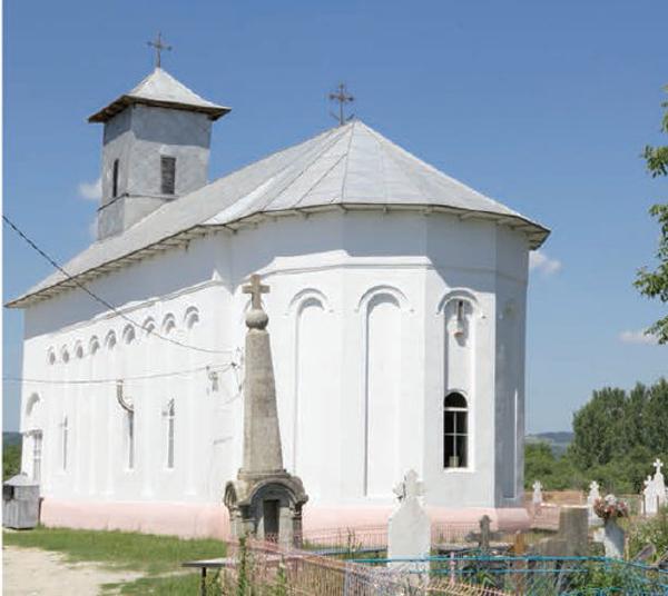 biserica-Dragoesti1