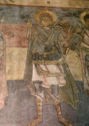 biserica-Dragoesti2