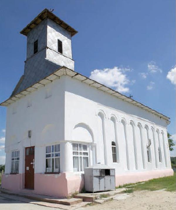 biserica-Dragoesti3