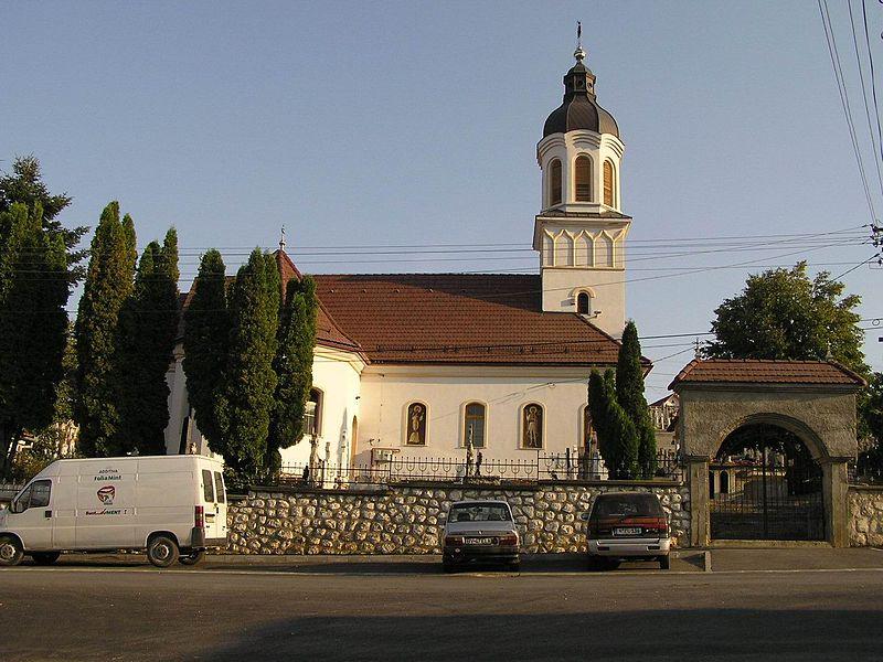 biserica-ortodoxa-Codlea