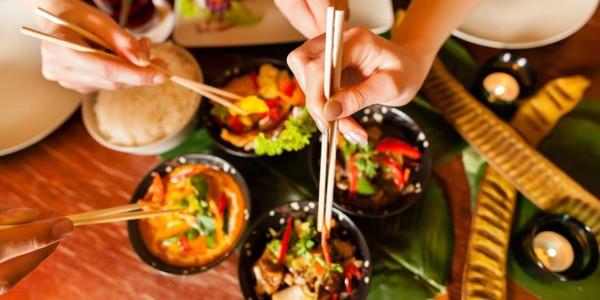 Tradiţii culinare neo-zeelandeze