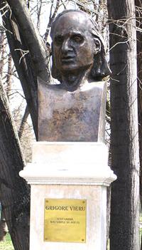bust-Grigore-Vieru