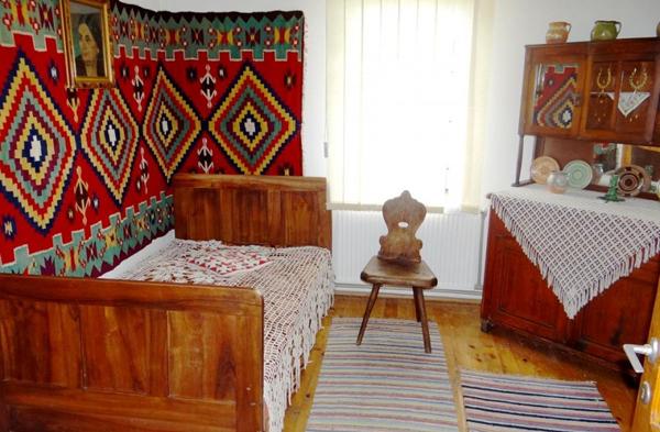 casa-memoriala-vasile-voiculescu2