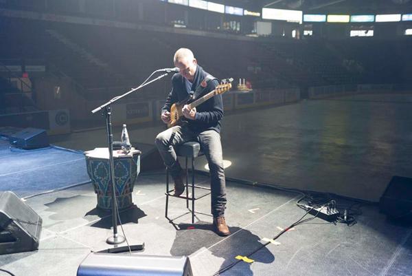concert-Sting2