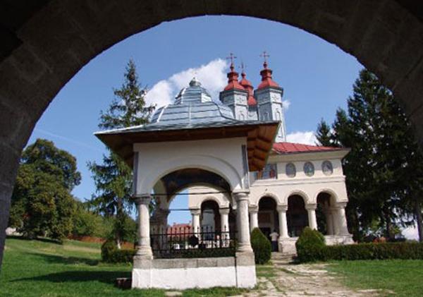 manastirea-ciolanu2
