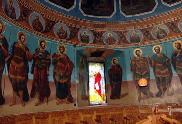 manastirea-ciolanu4