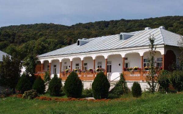 manastirea-ciolanu6