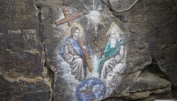 manastirea-piatra-scrisa4