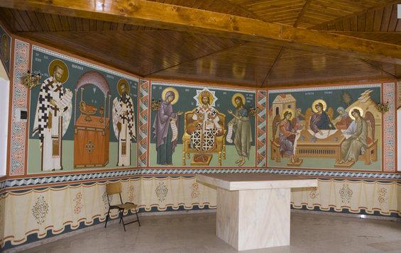 manastirea-piatra-scrisa6