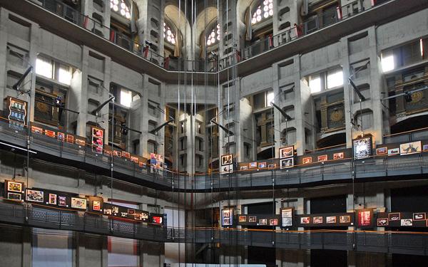 muzeu-Torino2