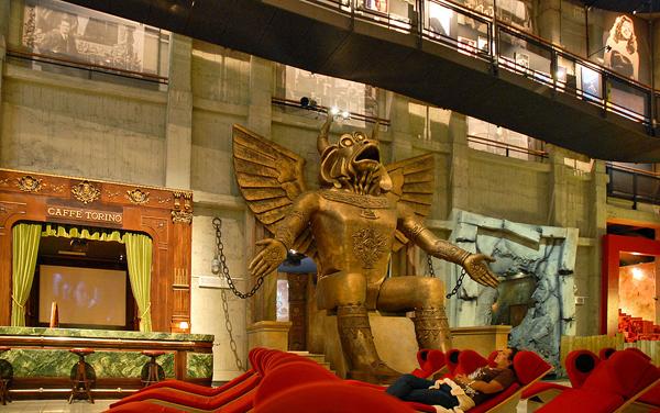 muzeu-Torino3