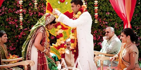 O mireasă s-a căsătorit cu un nuntaş, după ce mirele a suferit o criză de epilepsie