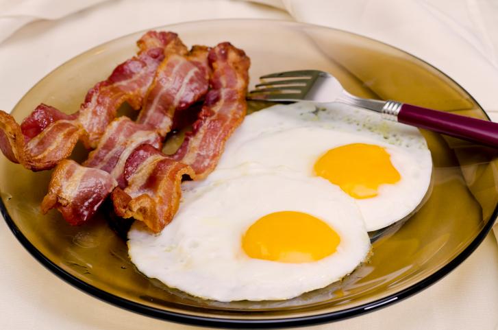 oua-bacon