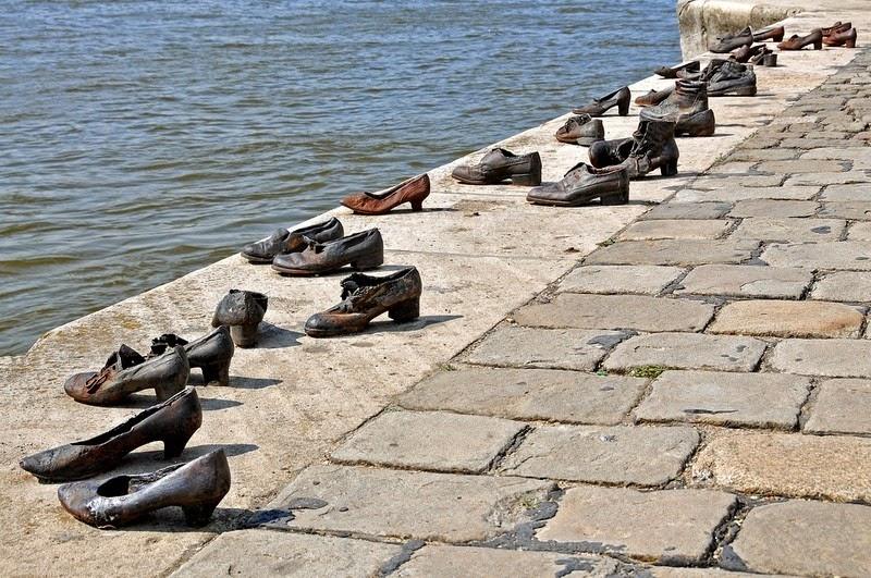 pantofi-Faleza-Dunarii1