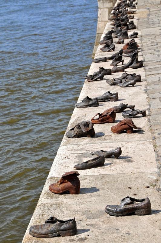 pantofi-Faleza-Dunarii3