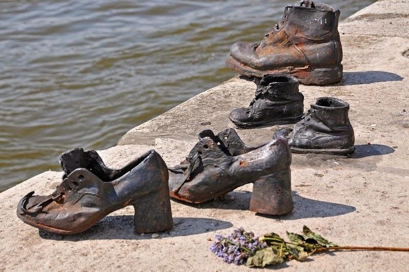 pantofi-Faleza-Dunarii4