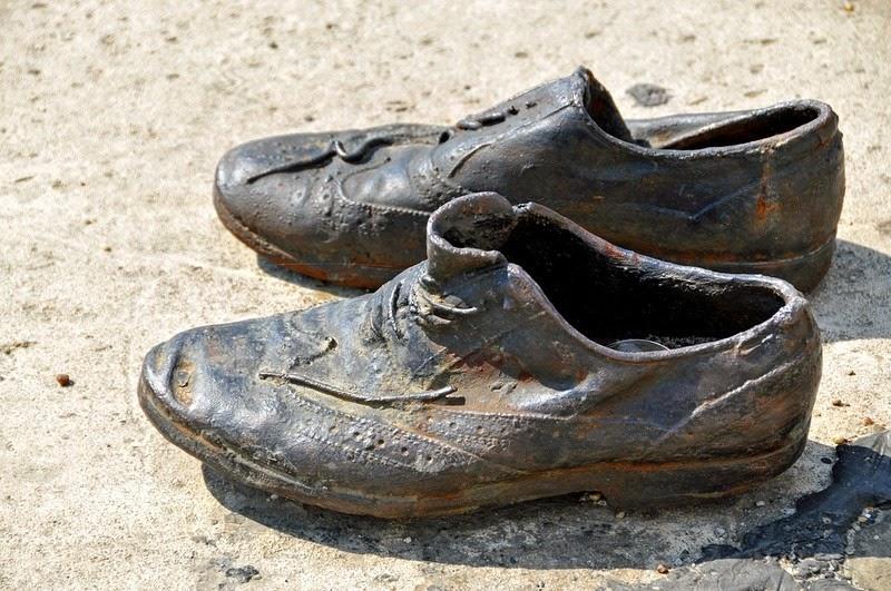 pantofi-Faleza-Dunarii5