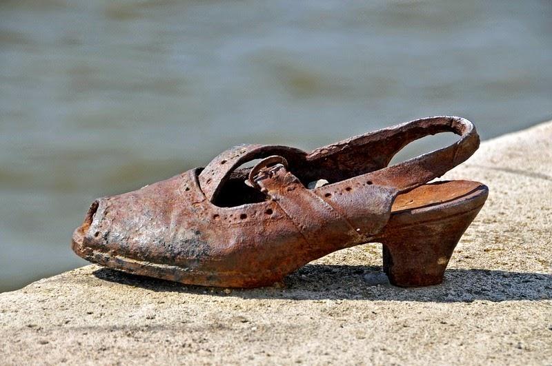 pantofi-Faleza-Dunarii6