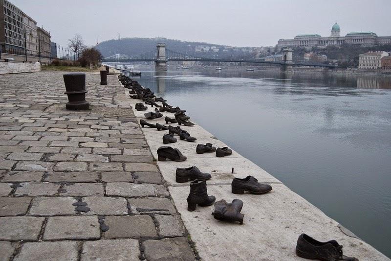 pantofi-Faleza-Dunarii8