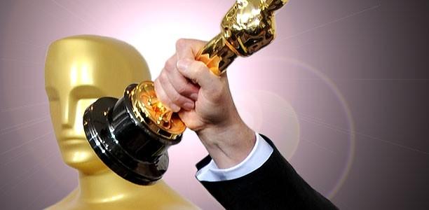 """OSCAR 2016: """"Spotlight"""" – cel mai bun film; Brie Larson şi Leonardo DiCaprio – cei mai buni actori"""