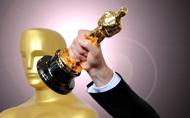 premiu-Oscar